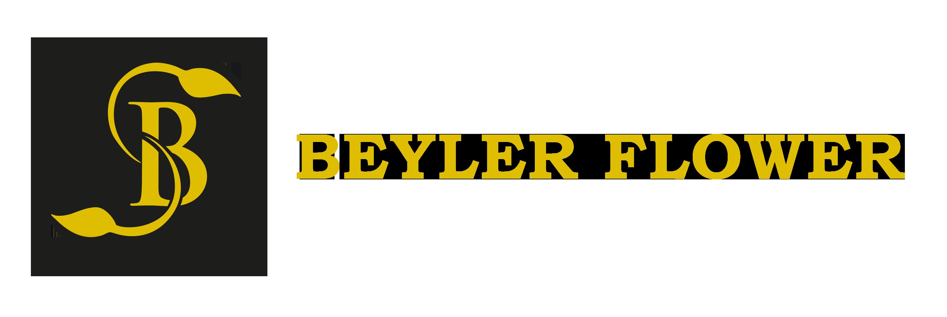 Beyler Flower
